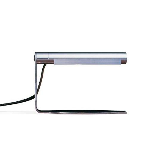 Jane Table lamp by Tobias Grau | Reading lights