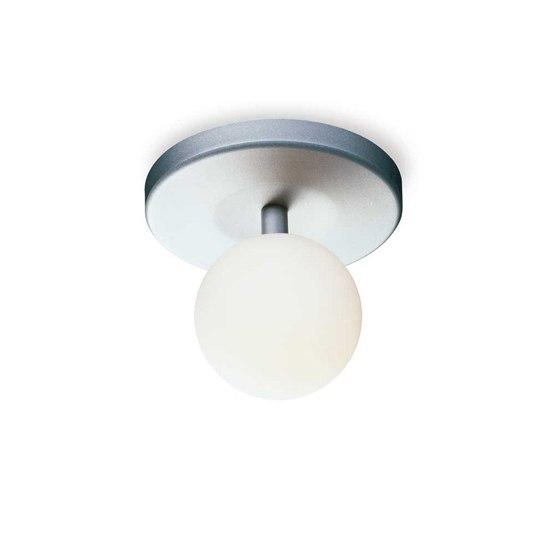 Shy Ball by Tobias Grau | General lighting