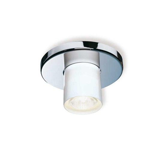 Shy Cup Ceiling by Tobias Grau | General lighting