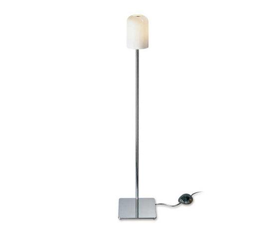 Emma Floor lamp by Tobias Grau | General lighting