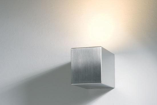 Benice by Akari-Design   Spotlights