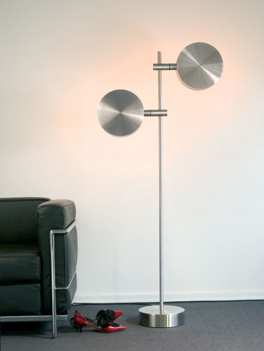 Phil by Akari-Design | Free-standing lights