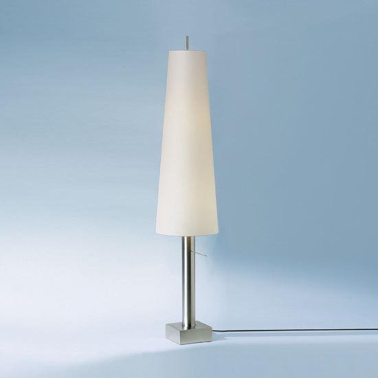 Polaris by Akari-Design | General lighting