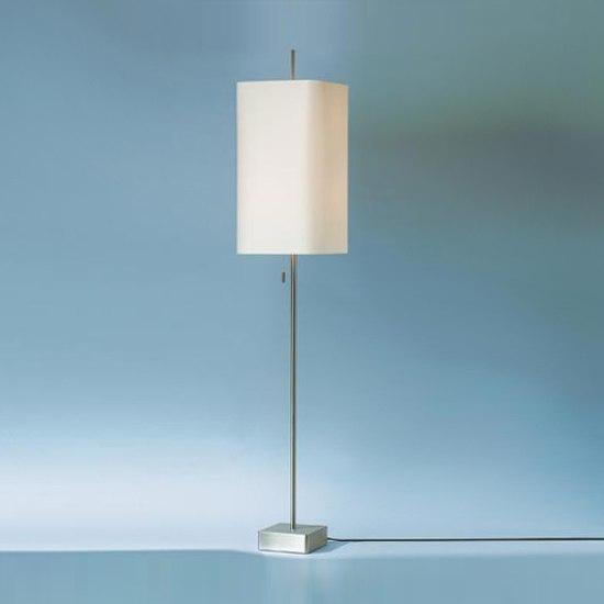 Futura de Akari-Design | Iluminación general