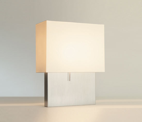 Kyoto-Case by Akari-Design | Table lights