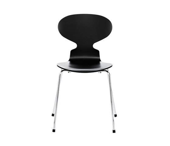 Ant™ | 3101 lacquer by Fritz Hansen | Multipurpose chairs