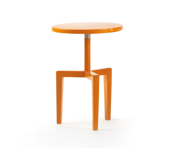 Vic de Flexform | Tables d'appoint