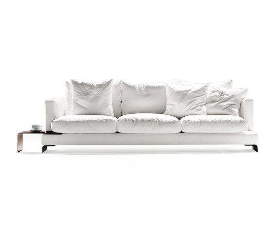 Long Island by Flexform | Lounge sofas