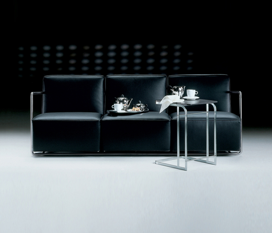 A.B.C. by Flexform | Lounge sofas