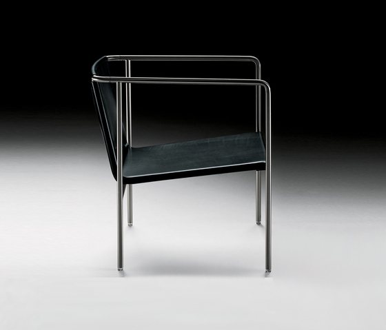 Brenda by Flexform | Lounge chairs