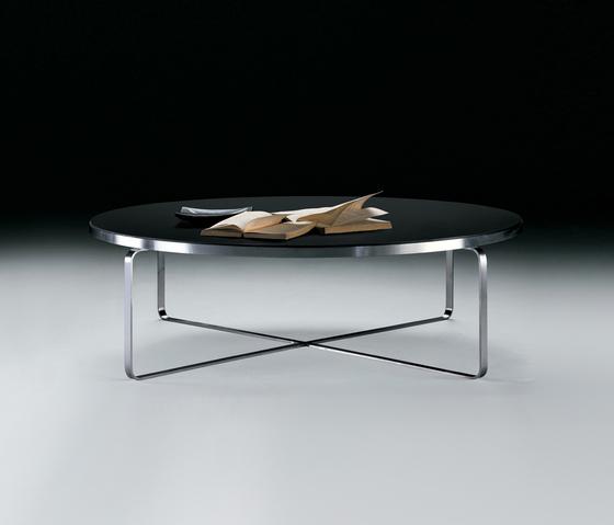 carlotta tavolini von flexform carlotta beistelltisch. Black Bedroom Furniture Sets. Home Design Ideas