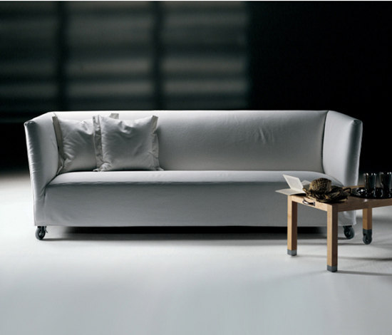 Filiberto by Flexform | Lounge sofas