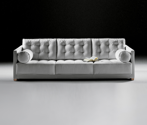 Le Canapé by Flexform | Lounge sofas