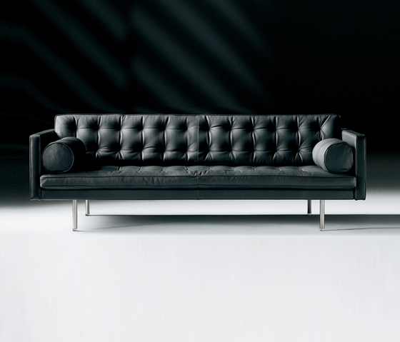 Magister by Flexform | Lounge sofas