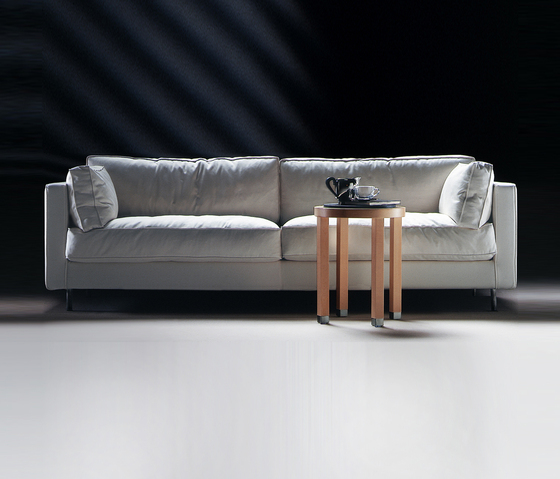 Pasodoble von Flexform | Loungesofas