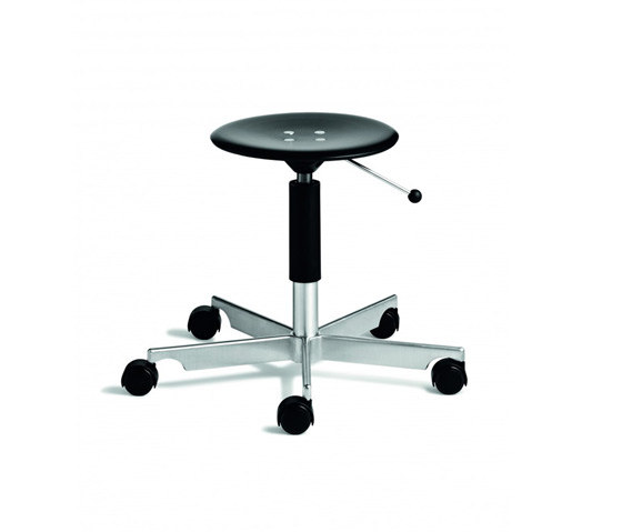 KEVI 2532 by Engelbrechts | Swivel stools