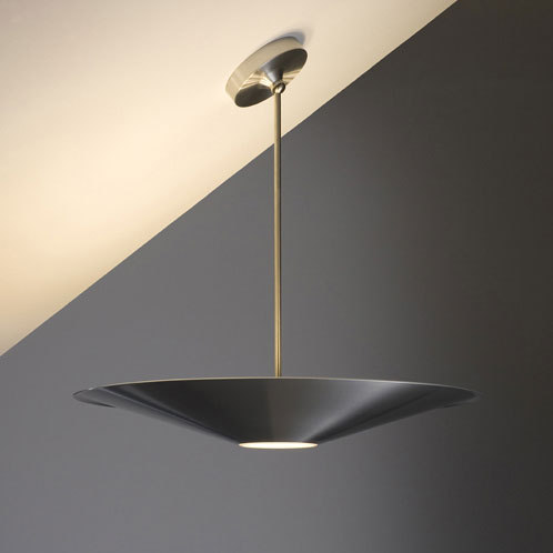 Magnussen uplight by Pandul | General lighting