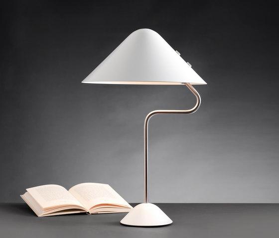 Table VIP by Pandul | General lighting
