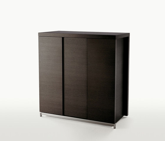 Creso by Maxalto | Sideboards