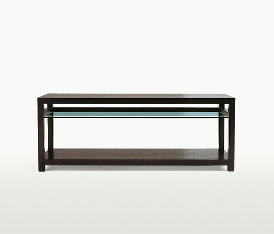Astra de Maxalto | Tables de chevet