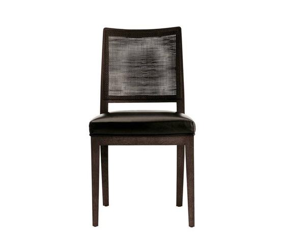 Calipso by Maxalto   Chairs