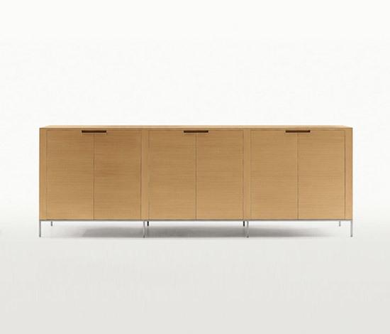 sideboards aufbewahrung titanes maxalto antonio. Black Bedroom Furniture Sets. Home Design Ideas