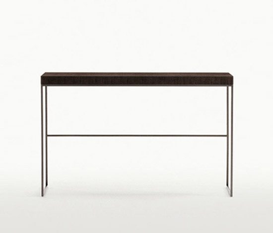 Elios by Maxalto | Console tables
