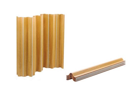 Folding screen vitra producto - Separe in legno ikea ...