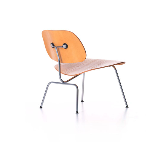 Plywood Group LCM by Vitra | Lounge chairs
