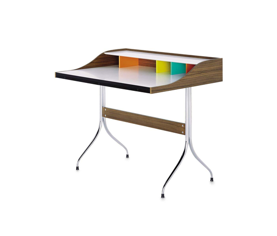 Home Desk by Vitra | Desks