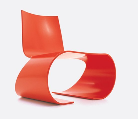 OTO by iform | Armchairs