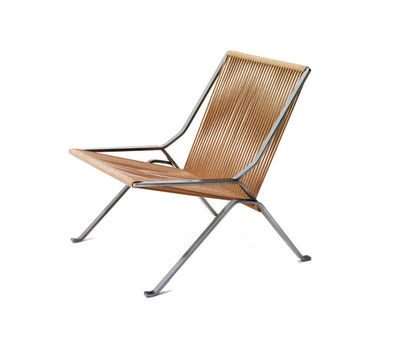 PK25™ by Fritz Hansen | Lounge chairs