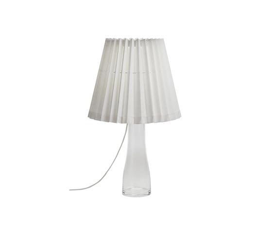 Table lamp M510 by Artek | General lighting