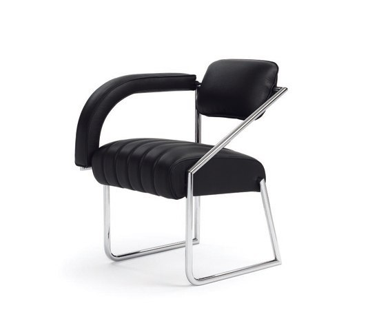 Non Conformist by ClassiCon | Lounge chairs