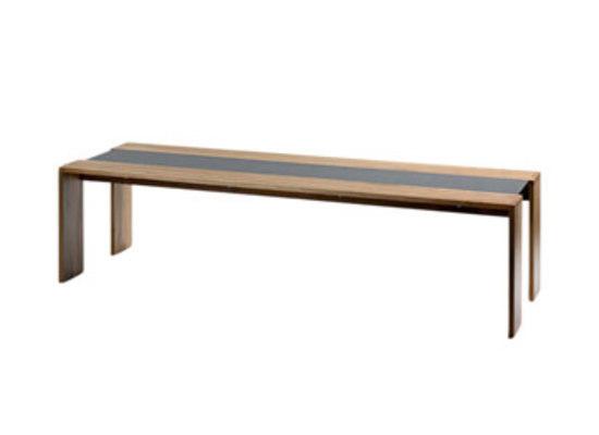 Perreuse by Röthlisberger Kollektion | Dining tables
