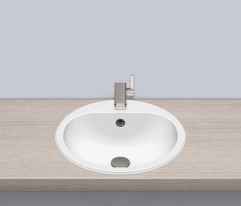 EW 3 by Alape | Wash basins