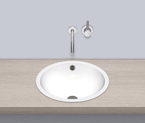 EB.K450 by Alape | Wash basins
