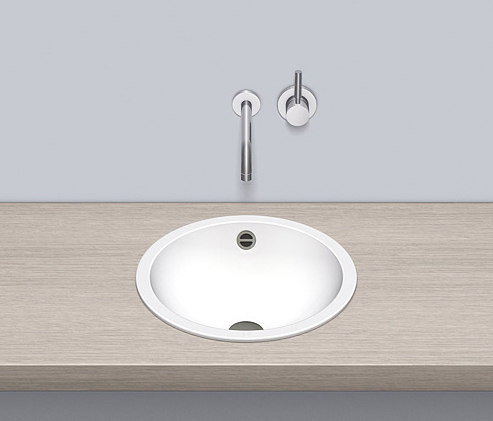 EB.K400 by Alape | Wash basins