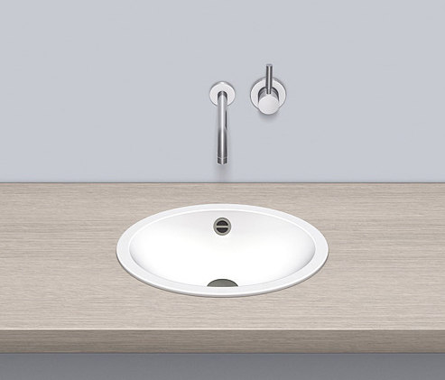 EB.O425 by Alape | Wash basins
