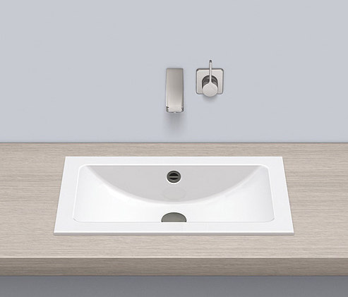 EB.R585 by Alape | Wash basins