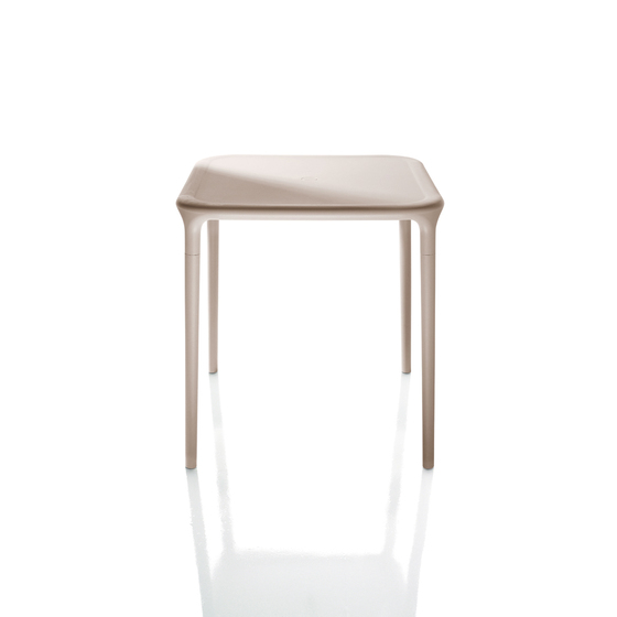 Air-Table de Magis | Mesas comedor