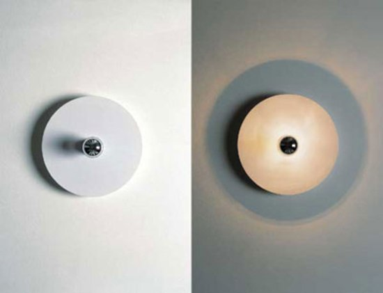 Wall/ceiling lamp by Lehni | Wall lights