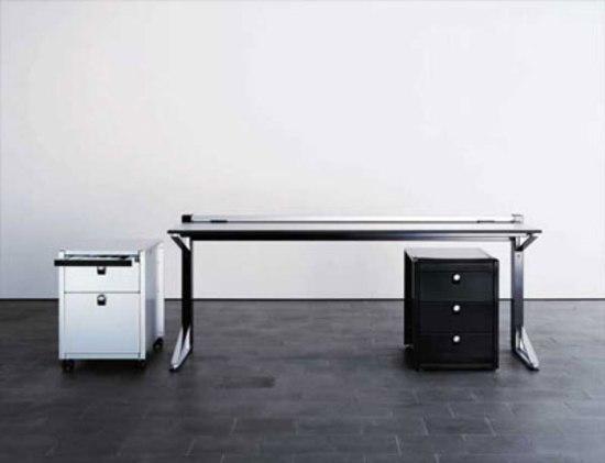 Design produkte von lehni online finden architonic