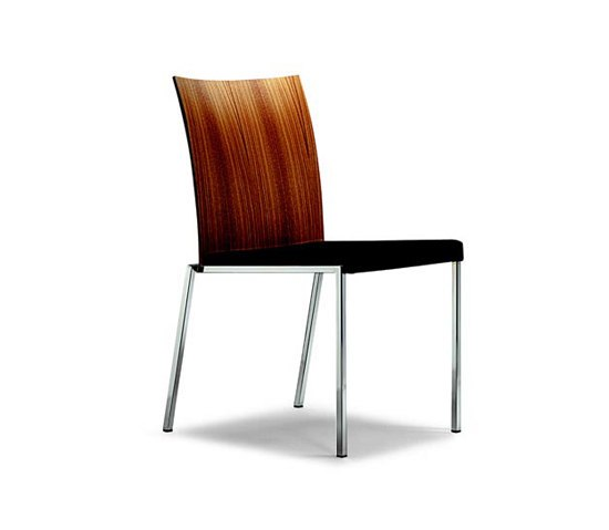 milanoclassic 5212 by Brunner | Restaurant chairs