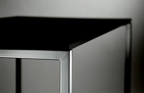 milanoclassic 5271 by Brunner   Dining tables