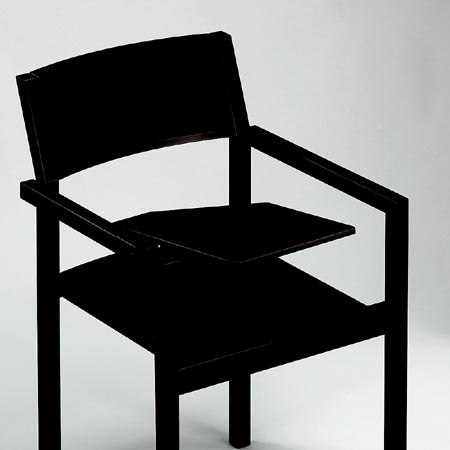 ungers 6030/A by Brunner | Multipurpose chairs