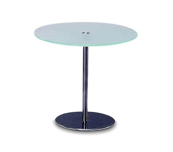 havana 5093 von Brunner | Bistro tables