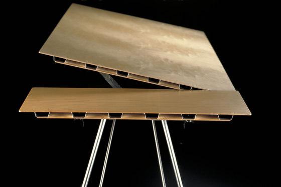 Unizeichnungstisch by Atelier Alinea   Individual desks