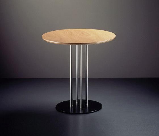 Mehrzwecktisch by Atelier Alinea | Cafeteria tables