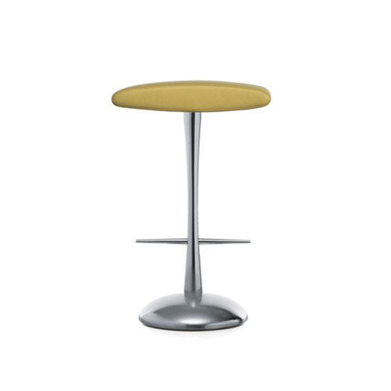 Young Stool | YP/1 by Cappellini | Bar stools